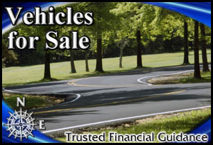 Check out Northland's vehicles for sale!