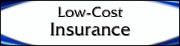 low-cost insurance