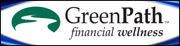 GreenPath Debt Solutions offers many free services to help you get your finances under control. You are not alone - GreenPath can help. Select to visit their website.
