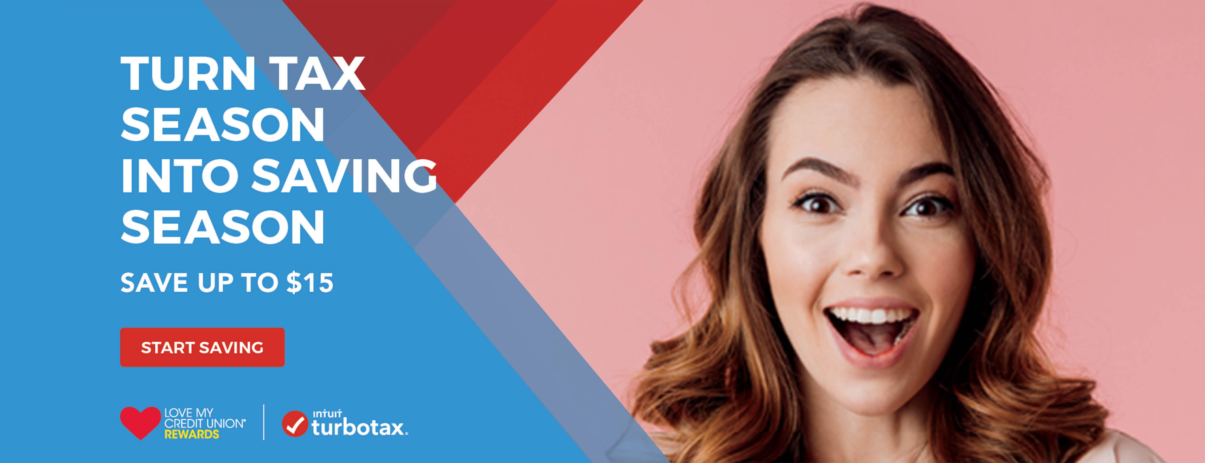 Turbo Tax Home Page Banners non sweepstakes