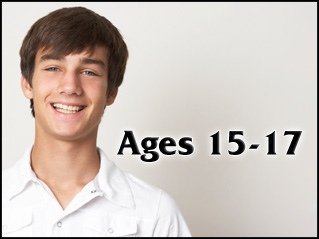 <a href=http://northlandcu.secure.cusolutionsgroup.net/young-adult target=_blank>Ages 15-17</a>