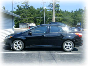 <a href=https://www.northlandcu.com/files/northlandcu/1/file/For%20Sale%20Items/Vehicles%20for%20Sale/2016%2008%2011%202013%20Ford%20Focus%20copy.pdf target=_blank>2013 Ford Focus</a>