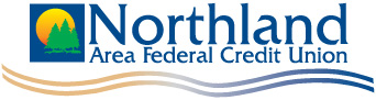 Northland Area Federal Credit Union